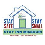 Missouri Bed & Breakfasts