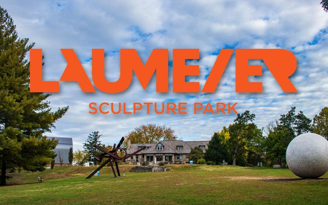 Explore Laumeier Sculpture Park