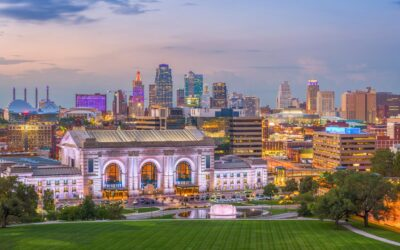 Missouri Getaway Gift Cards – Give The Gift of Missouri!