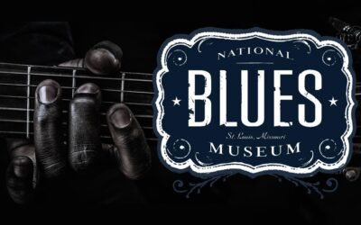 St. Louis National Blues Museum – History, Live Music, & More
