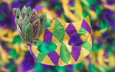 Experience Soulard Mardi Gras aka St Louis Mardi Gras 2020