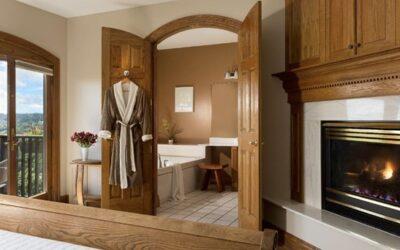 Best Inns in Northeast Missouri – Part II of II